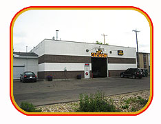 Zees car wash edmonton the best car wash in edmonton featuring open 7 days a week solutioingenieria Images