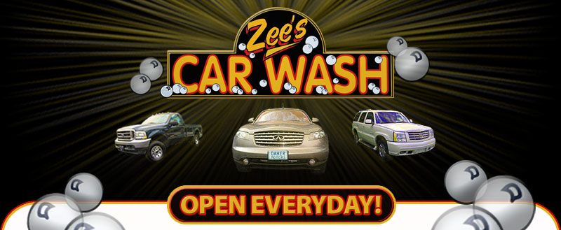 Zees car wash edmonton the best car wash in edmonton featuring zees car wash edmonton the best car wash in edmonton featuring wand wash truck wash and soft water for classic cars trucks and motor cycles solutioingenieria Images
